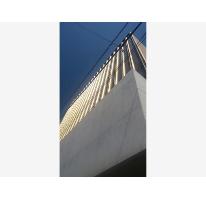 Foto de oficina en renta en rio rhin 22, cuauhtémoc, cuauhtémoc, distrito federal, 1764738 No. 03