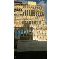 Foto de oficina en renta en rio rhin 22 , cuauhtémoc, cuauhtémoc, distrito federal, 0 No. 01