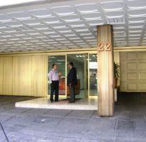 Foto de oficina en renta en rio rhin, cuauhtémoc, la magdalena contreras, df, 1848432 no 01