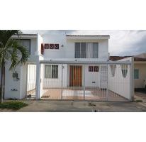 Foto de casa en venta en rio rhin , residencial fluvial vallarta, puerto vallarta, jalisco, 2190561 No. 01