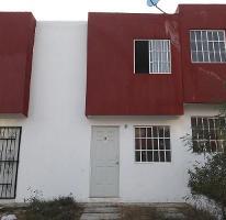 Foto de casa en venta en rió sabana 17, san agustin, acapulco de juárez, guerrero, 0 No. 01