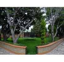 Foto de casa en venta en rio sabinas 420, manantiales, san pedro cholula, puebla, 2656532 No. 01