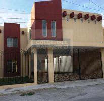 Foto de casa en venta en rio salado, las fuentes sección lomas, reynosa, tamaulipas, 1364299 no 01