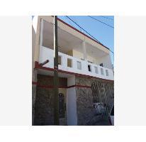 Foto de casa en venta en  001, mitras norte, monterrey, nuevo león, 2996904 No. 01
