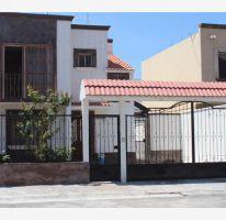 Foto de casa en venta en rio san angel 449, blanca estela, ramos arizpe, coahuila de zaragoza, 2163986 no 01
