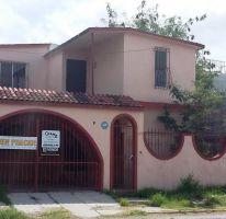 Foto de casa en venta en río san juan 1145, las fuentes secc aztlán, reynosa, tamaulipas, 1741786 no 01