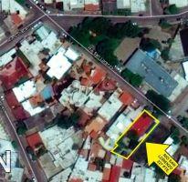 Foto de casa en venta en rio san lorenzo 327, guadalupe, culiacán, sinaloa, 2855796 no 01