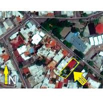 Foto de casa en venta en  , guadalupe, culiacán, sinaloa, 2869199 No. 01