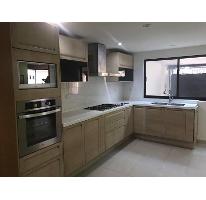 Foto de casa en venta en rio santiago 001, colinas del poniente, aguascalientes, aguascalientes, 2797366 No. 01