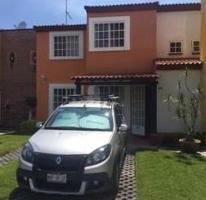 Foto de casa en venta en rio santiago , las garzas i, ii, iii y iv, emiliano zapata, morelos, 0 No. 01
