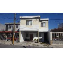 Foto de casa en venta en río santiago , villas de casa blanca, san nicolás de los garza, nuevo león, 448628 No. 01