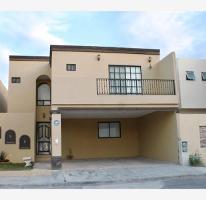 Foto de casa en venta en río sena 350, arteaga centro, arteaga, coahuila de zaragoza, 4489285 No. 06