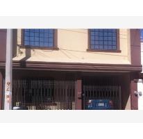 Foto de casa en venta en  607, santa maria, juárez, nuevo león, 2466793 No. 01