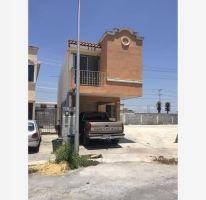 Foto de casa en venta en rio senegal 201, privadas de santa rosa, apodaca, nuevo león, 2189223 no 01