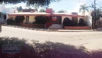 Foto de casa en venta en  453, guadalupe, culiacán, sinaloa, 1665940 No. 01