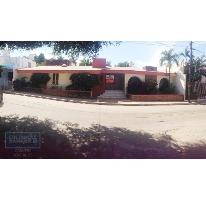 Foto de casa en venta en rio sinaloa , guadalupe, culiacán, sinaloa, 1846120 No. 01