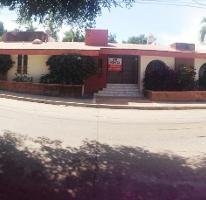 Foto de casa en venta en rio sinaloa , guadalupe, culiacán, sinaloa, 4012902 No. 01