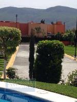 Foto de casa en condominio en venta en rio soto la marina 13, las garzas i, ii, iii y iv, emiliano zapata, morelos, 1654633 No. 01