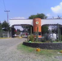 Foto de terreno habitacional en venta en rio suchiate iii y calle usumacinta s/n , presa escondida, tepeji del río de ocampo, hidalgo, 0 No. 01