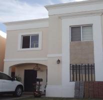 Foto de casa en venta en rio tajo 915, puente real, cajeme, sonora, 908347 no 01