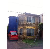 Foto de casa en venta en  , laderas de vistabella, tampico, tamaulipas, 1841742 No. 01