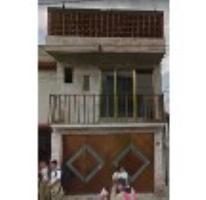 Foto de casa en venta en río tamazula 0, real del moral, iztapalapa, distrito federal, 0 No. 01