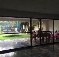 Foto de casa en venta en rio tamazula 400, lomas del mirador, cuernavaca, morelos, 1673442 no 01