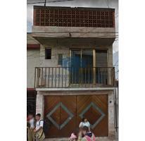 Foto de casa en venta en rio tamazula 42, real del moral, iztapalapa, distrito federal, 0 No. 01
