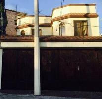Foto de casa en venta en río tamesi 1 , colinas del lago, cuautitlán izcalli, méxico, 3831440 No. 01