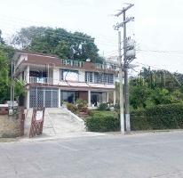 Foto de casa en venta en rio tecolutla 24, jardines de tuxpan, tuxpan, veracruz de ignacio de la llave, 2693667 No. 01
