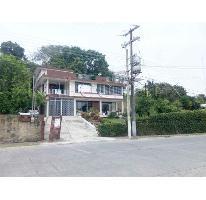 Foto de casa en venta en  24, jardines de tuxpan, tuxpan, veracruz de ignacio de la llave, 2693667 No. 01