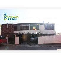 Foto de oficina en renta en  3, jardines de tuxpan, tuxpan, veracruz de ignacio de la llave, 2690603 No. 01