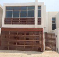 Foto de casa en venta en río tehuacan 100, 8 de marzo, boca del río, veracruz, 2189609 no 01
