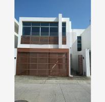 Foto de casa en venta en río tehuacan 100, las vegas ii, boca del río, veracruz de ignacio de la llave, 3962364 No. 01