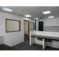 Foto de oficina en renta en  200, cuauhtémoc, cuauhtémoc, distrito federal, 2879054 No. 01
