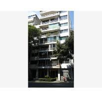 Foto de departamento en renta en  99, cuauhtémoc, cuauhtémoc, distrito federal, 2854284 No. 01