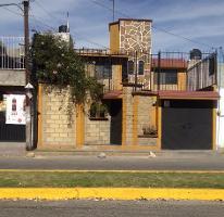 Foto de casa en venta en rio tiber manzana 855 lote 13 numero ext 94jardines , jardines de morelos sección islas, ecatepec de morelos, méxico, 3197669 No. 01