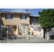 Foto de casa en venta en  0, guaycura, tijuana, baja california, 2685754 No. 01