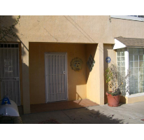 Foto de casa en venta en rio tijuana 0, guaycura, tijuana, baja california, 2685754 No. 03