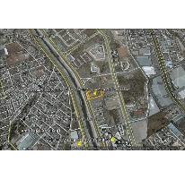 Foto de terreno habitacional en venta en, río tijuana 3a etapa, tijuana, baja california norte, 2067509 no 01