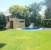 Foto de casa en venta en rio tranquilo 25, rinconada vista hermosa, cuernavaca, morelos, 1924992 no 01