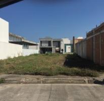 Foto de terreno habitacional en venta en rio tuxpan 0, real mandinga, alvarado, veracruz de ignacio de la llave, 2810225 No. 02