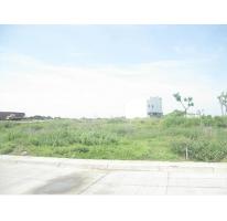 Foto de terreno habitacional en venta en  0, real mandinga, alvarado, veracruz de ignacio de la llave, 2822210 No. 01