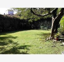 Foto de casa en venta en rio usumacinta 1017, vista hermosa, cuernavaca, morelos, 0 No. 01