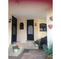 Foto de casa en venta en rio verde 1126 , jardines de la rivera, tepatitlán de morelos, jalisco, 2201116 No. 01