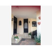 Foto de casa en venta en rio verde 1126, jardines de la rivera, tepatitlán de morelos, jalisco, 2542977 No. 01