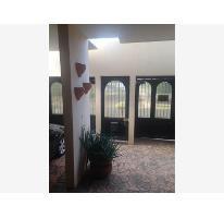 Foto de casa en venta en rio verde 1126, jardines de la rivera, tepatitlán de morelos, jalisco, 2928639 No. 02