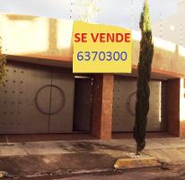 Propiedad similar 2412897 en Rio Verde # 5908.