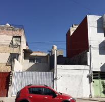 Foto de casa en venta en rio verde 6142, jardines de san manuel, puebla, puebla, 0 No. 01