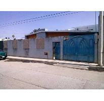 Foto de casa en venta en  , río verde centro, rioverde, san luis potosí, 1630949 No. 01